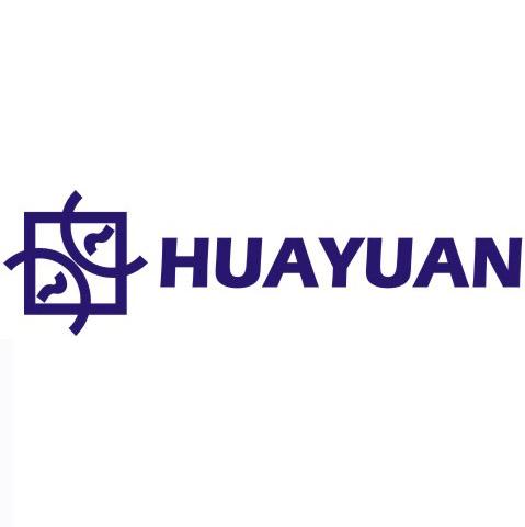 Shanghai HUAYUAN Electronic Co., Ltd