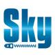 Sky Zipper Co., Ltd.