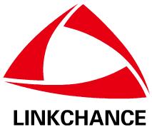 Ningbo Linkchance Electric Appliance Co.,Ltd.