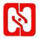 Maghin Co., Ltd.