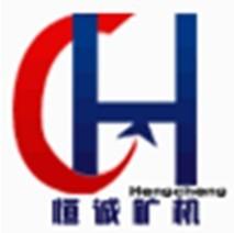 Jiangxi Hengcheng Mining Equipment Co., Ltd