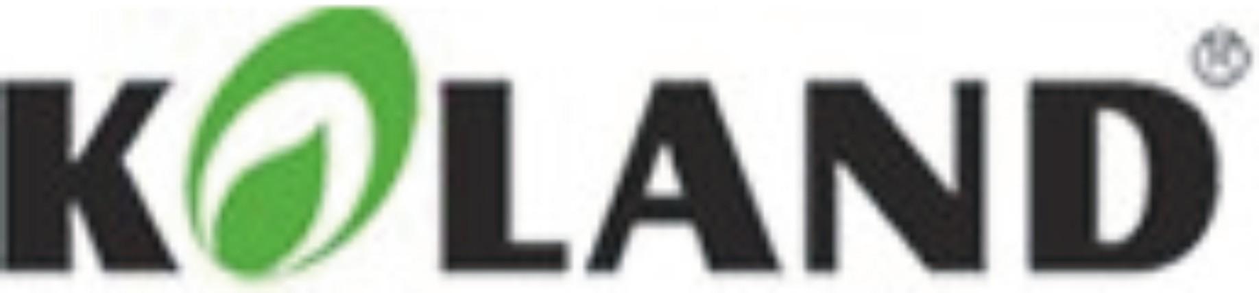 Koland Energy Science  Tech Co., Ltd