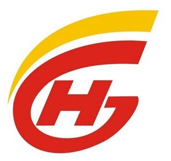 Guan Hang Wire Mesh Co., Ltd