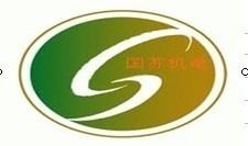 Chuzhou Guosu Machanical And Electrical Technology