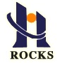 Xiamen Chrocks Stone Company Limited