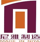 Zhongshan Niya Metal Manufacture Co., Ltd