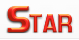 Qingyun Star Fittings Co., Ltd.