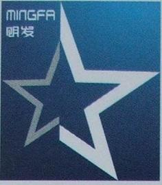 Wenzhou Mingfa Optical Technology CO. Ltd