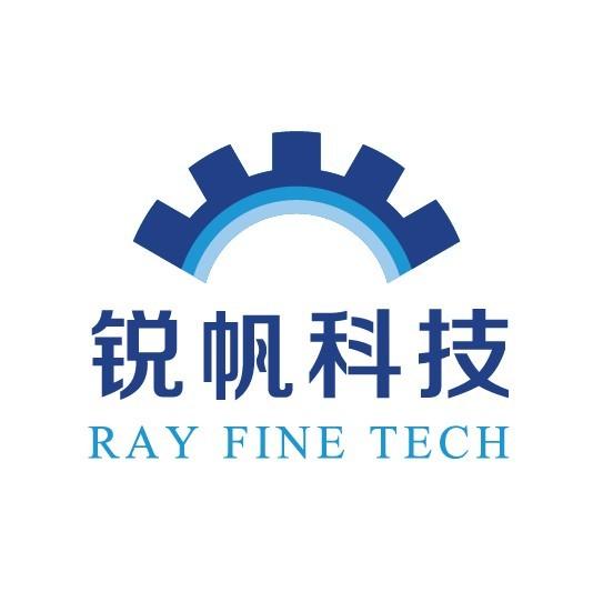 Liaocheng Ray Fine Technology Co., Ltd
