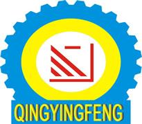 Shenzhen Qing Ying Feng Technology Co., Ltd.