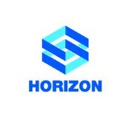 Beijing Horizon Technology And Trade Co., Ltd.