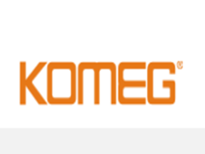 Komeg Technology Co., Ltd