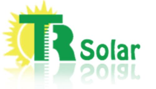 TR Solar  Energy Group Co.,Ltd