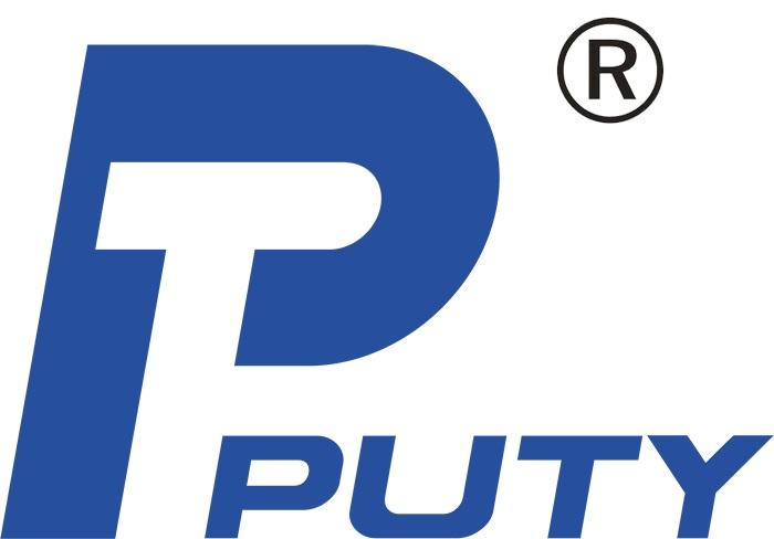 Shenzhen Puty Technology Co., Ltd