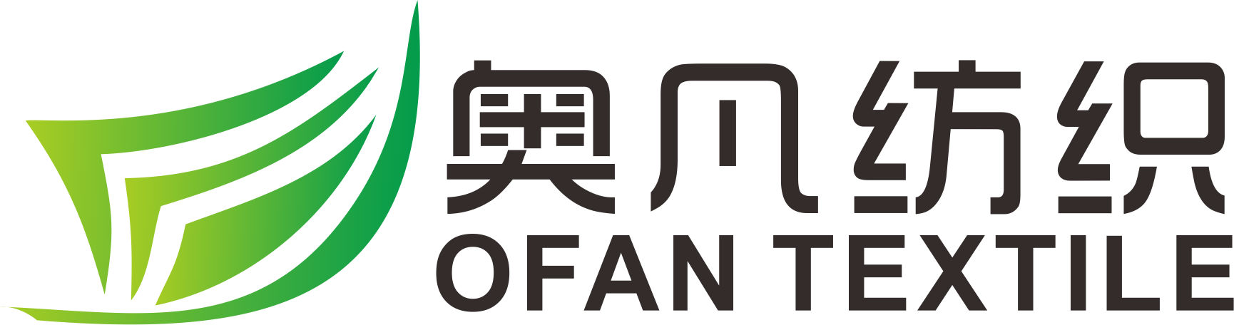 Shaoxing County Ofan Textile Co., Ltd