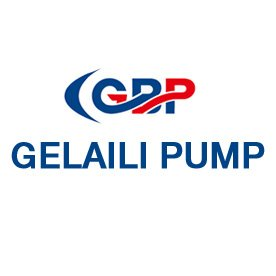 Jiangxi Gelaili Pump Industry Co., Ltd