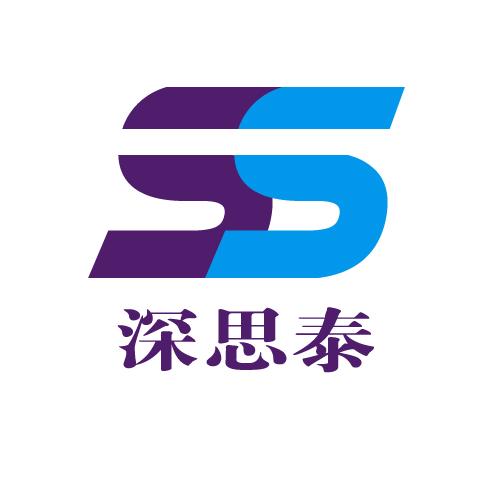 Shenzhen Senstech Electronic Technology Co., Ltd