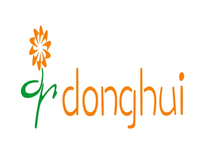 Donghui Import And Export Trade Company