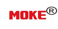Moke Santiaryware Development Co.,Ltd