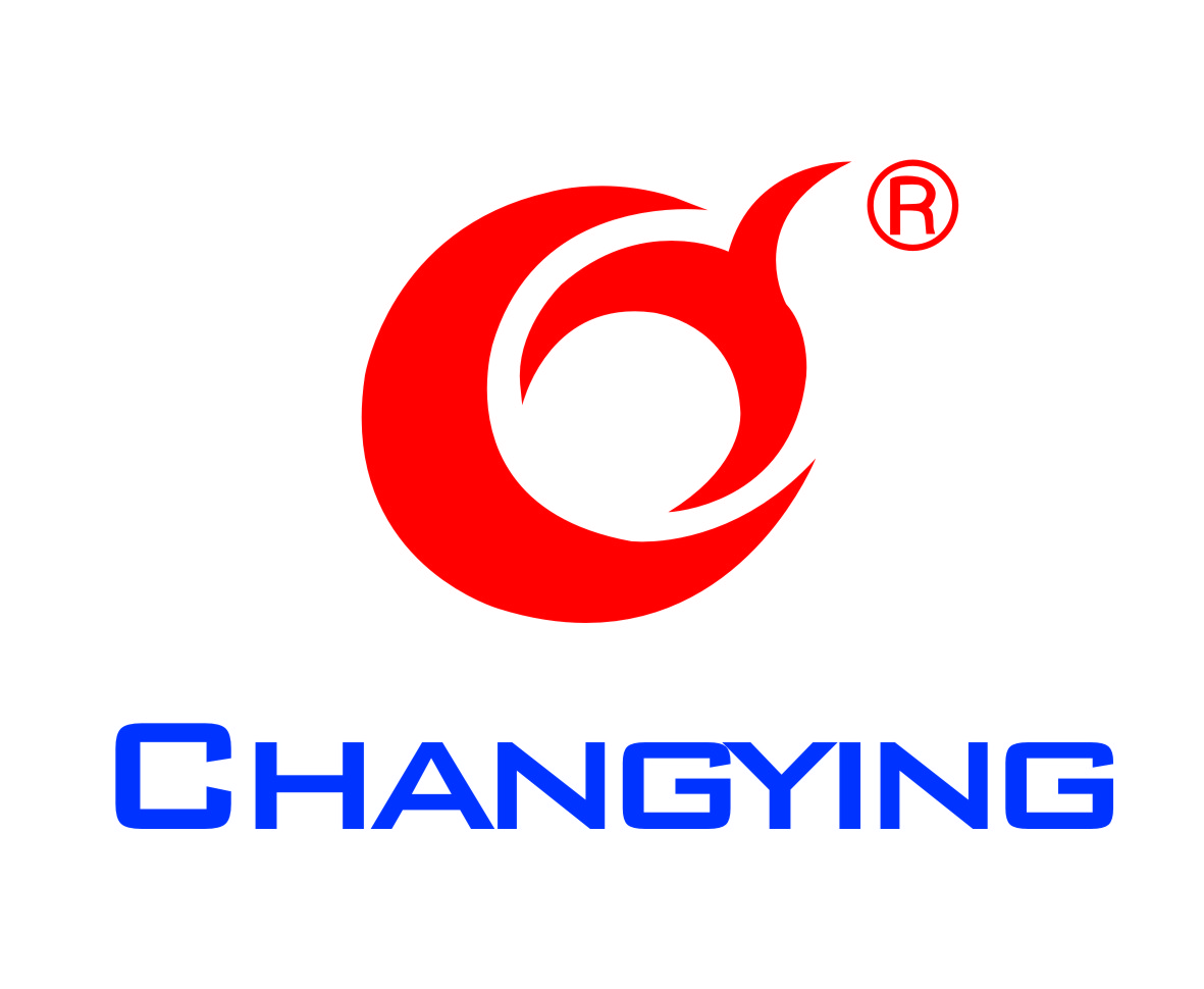 Shenzhen Changying Technology Co., Ltd.