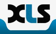 XLS Precision Hardware Factory