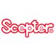 Scepter International Corporation