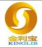 Jinan Kinglib Trading Co.,Ltd