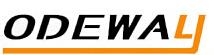 Shenzhen Odeway Technology Co., Ltd.