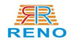 Zhengzhou City Reno Machinery Equipment Co., Ltd
