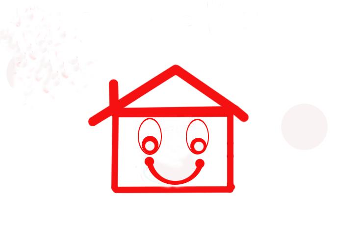 Hongkong Huiya Houseware Import And Export Co., Limited