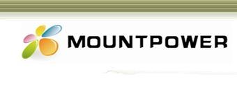 Shenzhen Mountpower Industry Co., Ltd