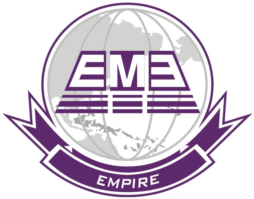Empire Machinery Co.,Ltd.