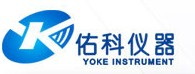 YK Scientific Instrument Co., Ltd.