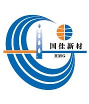 Zhuhai Guojia New Material Co., Ltd.