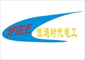 Tianjin Hengtong Era Electrica Material Tech