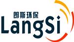 Guangzhou Lance Environmental Materials Co., Ltd