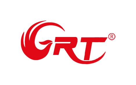 Dezhou Great Industry Co., Ltd