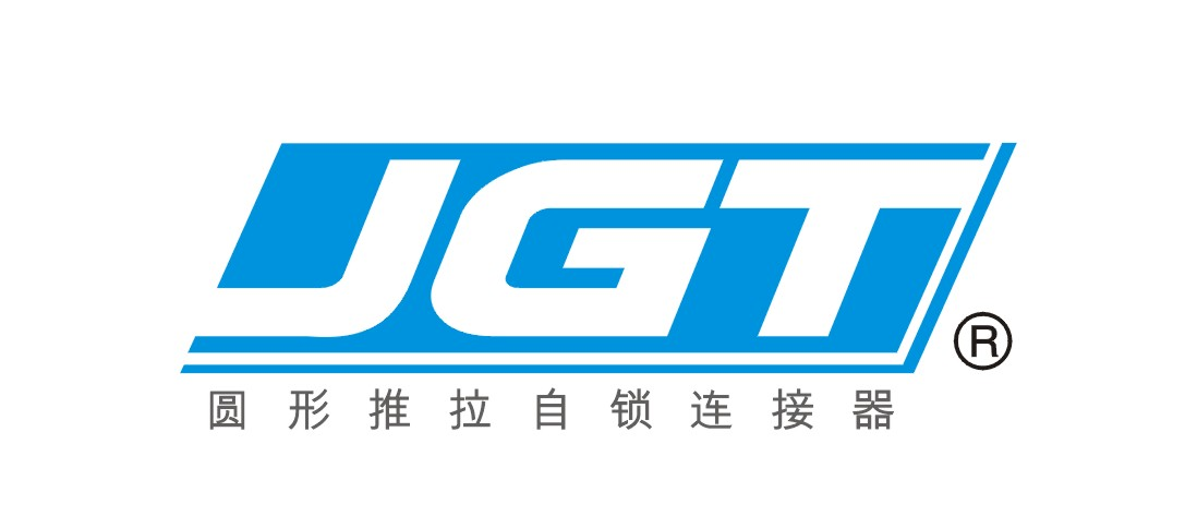 Dongguan Jingutong Electronic Technology Co., Ltd
