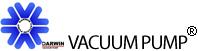 Darwin Vacuum Industry Co.,Ltd.