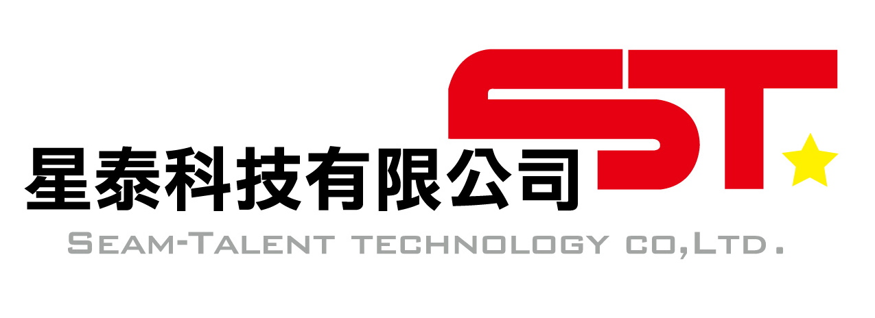 Seam-Talent Technology Co., Ltd