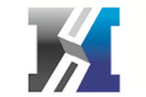 Shenxian Hengxin Metal Products Co., Ltd.