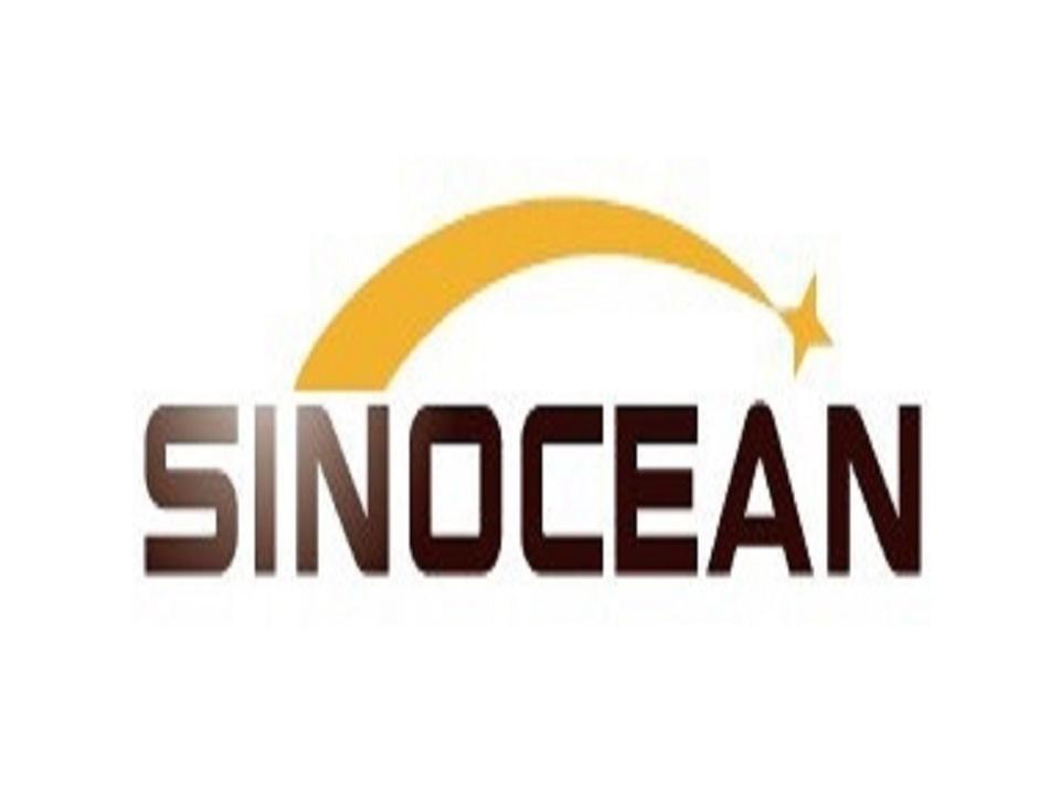 Sinocean Industrial Limited
