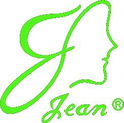 Jean-Modern's Ind. Co., Ltd.