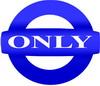 ONLY Technology Ltd
