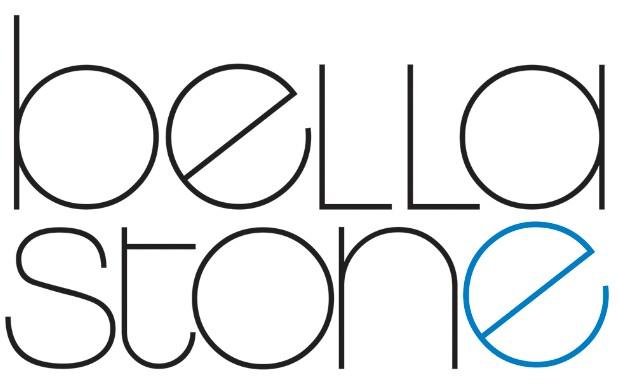 Bella Stone Sanitary Ware Co., Ltd.