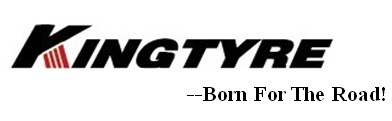 Kingtyre Group Co.,Ltd