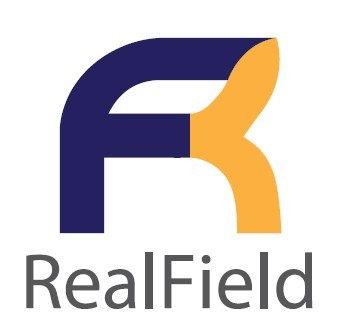 Realfield Industrial Limited