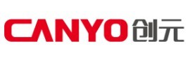 Dalian Canyo New Material Co., Ltd.