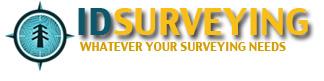 ID Surveying Store