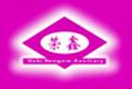 Hebi Rongxin Auxiliary Co., Ltd